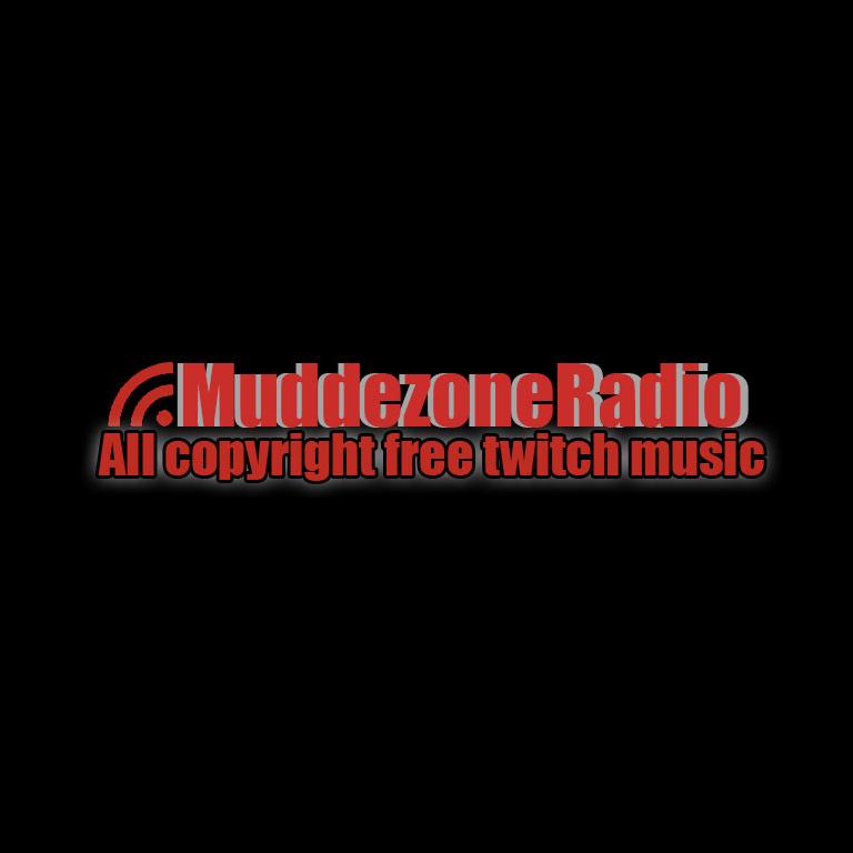 Muddezone Radio