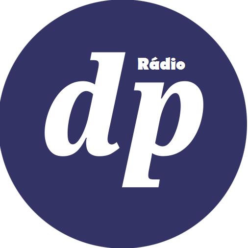 radiodiariodopovo.tk