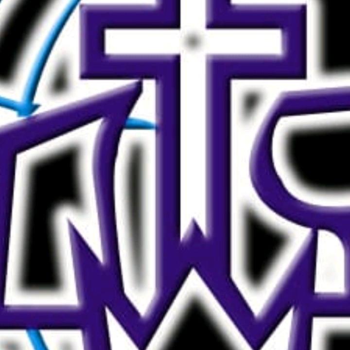 Alianza Cristiana Misionera