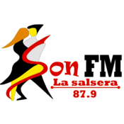 SON FM La Salsera
