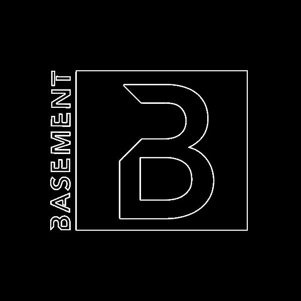 Basement96.1