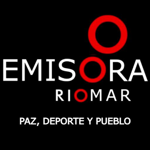 RIOMAR STEREO
