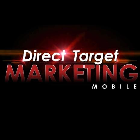 DirectTarget Radio
