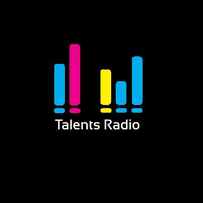 TalentsRadio