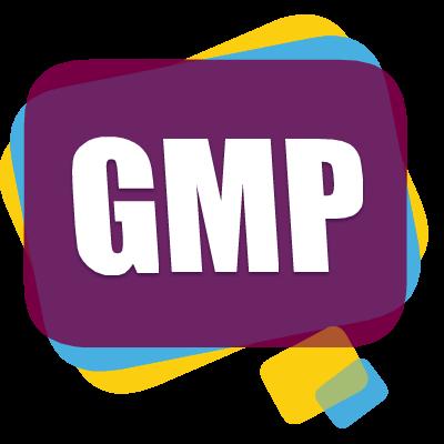 RadioGMPNL