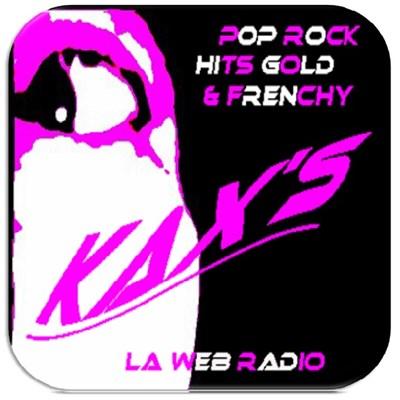 kax's