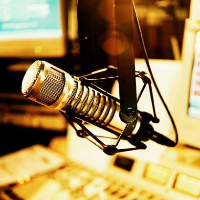 Yfm Radio 92.8