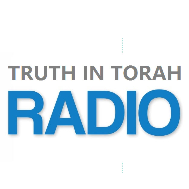 TRUTH IN TORAH RADIO