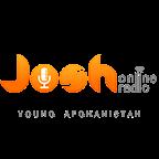 Josh Online Radio - Young Afghanistan