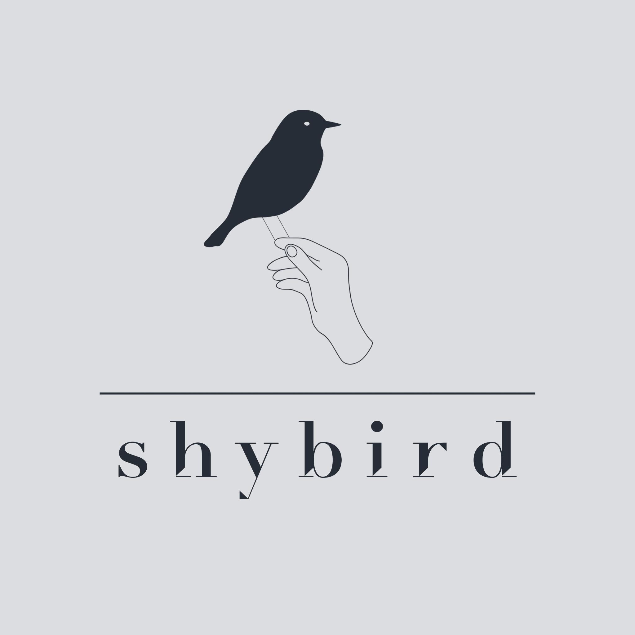 shybird radio