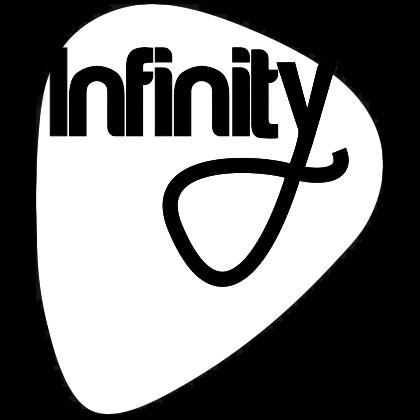 Infinity Radio NCS