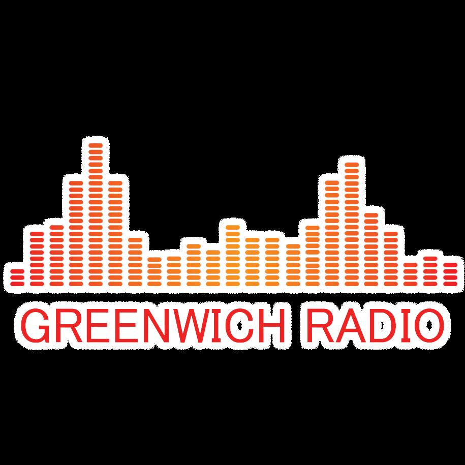 GreenwichRadioUK