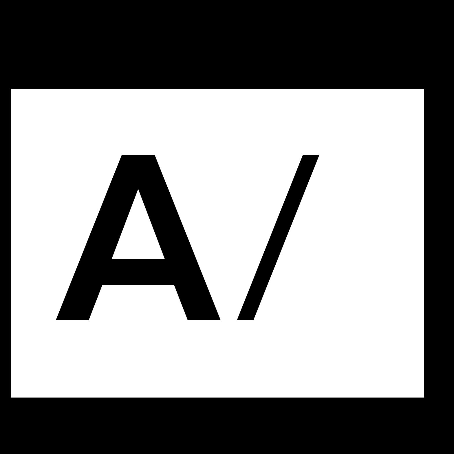 AREA 17