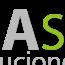 AnzaSystem