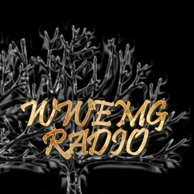 WWEMG RADIO
