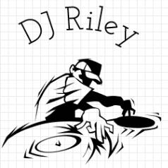 DJ Riley FM