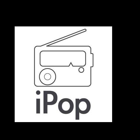 iPOPfm_mobil