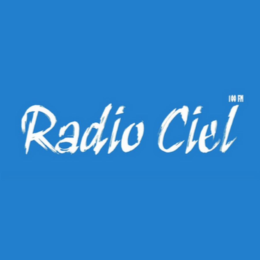 Radio ciel