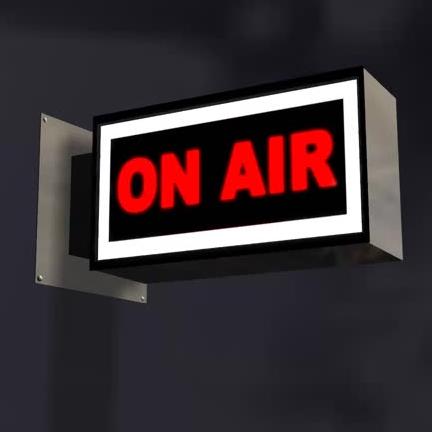 hendrix radio