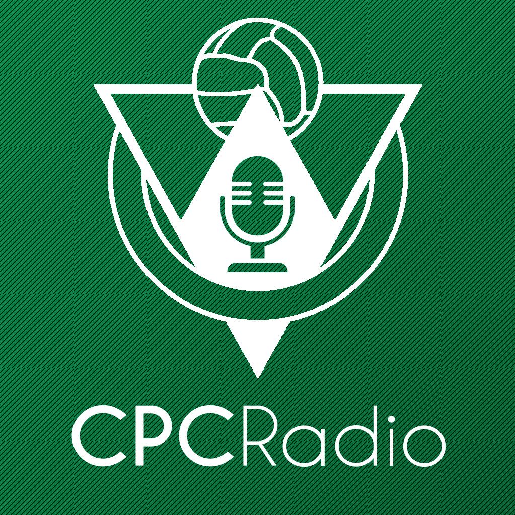 CPCRadio
