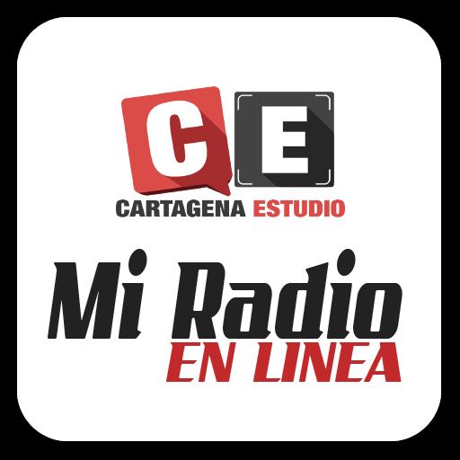 Mi Radio En Linea