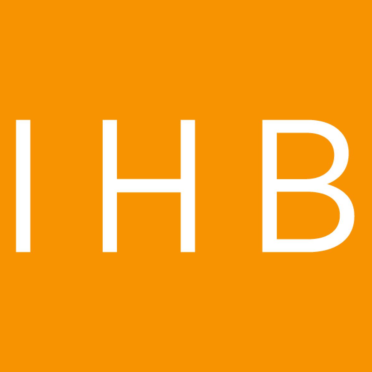 Inhouse Broadcasting Music