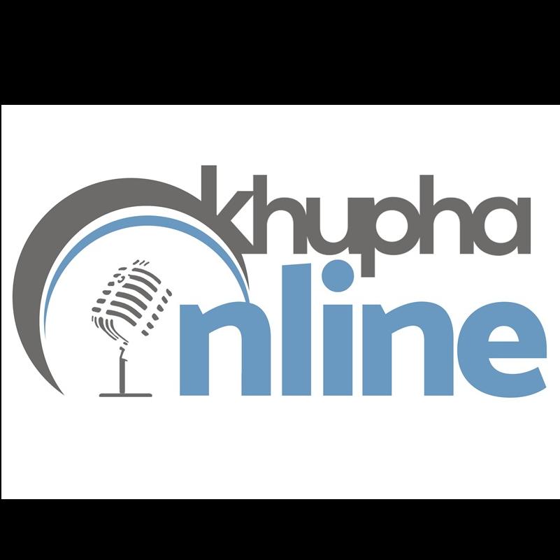 Khupha Online