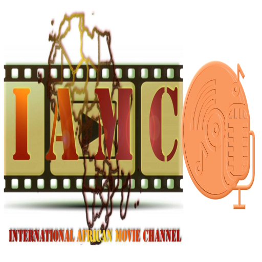 IAMC TV Radio