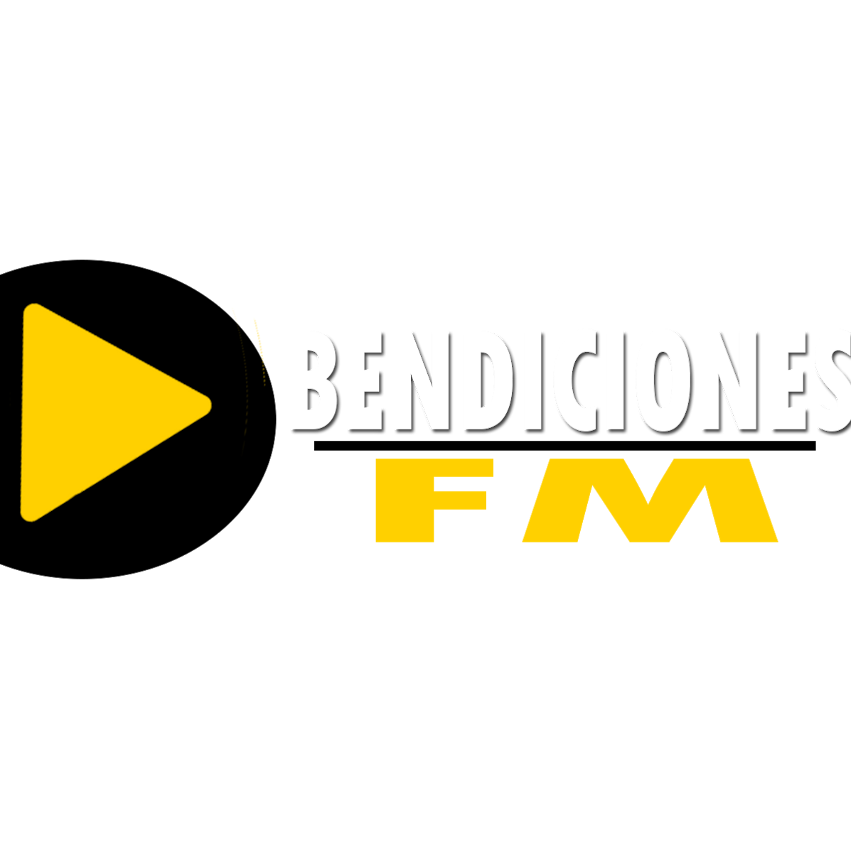 bendiciones fm
