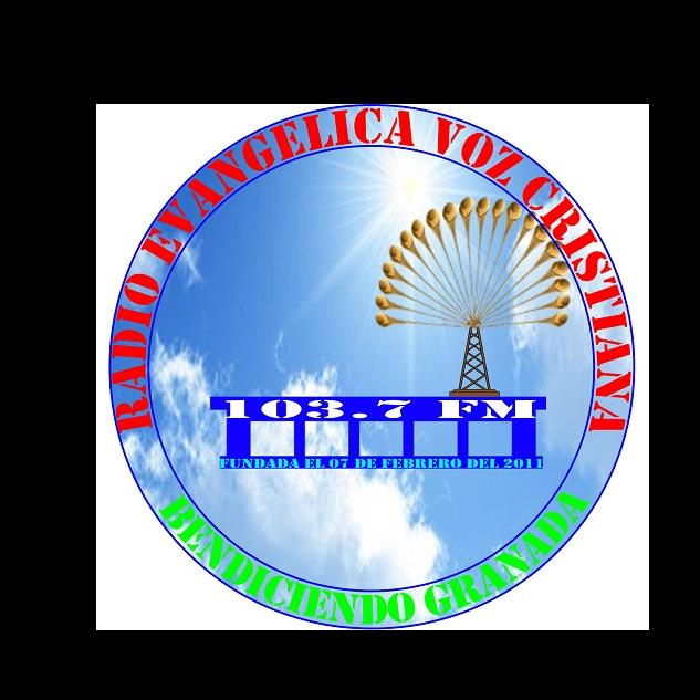 Radio Evangélica Voz Cristiana 103.7 FM