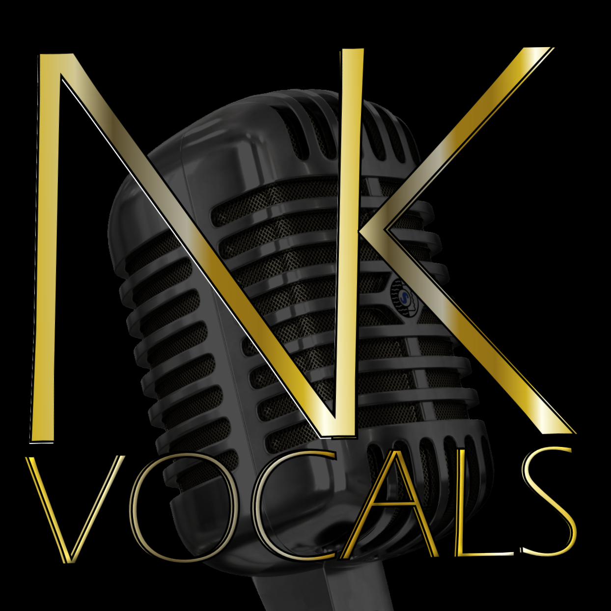 NK Vocals