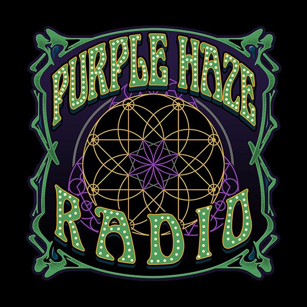 Purple Haze Radio