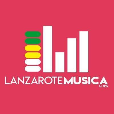 Lanzarote Musica