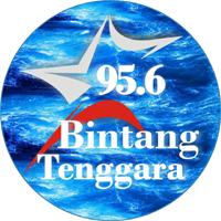 95.6 Radio Bintang Tenggara