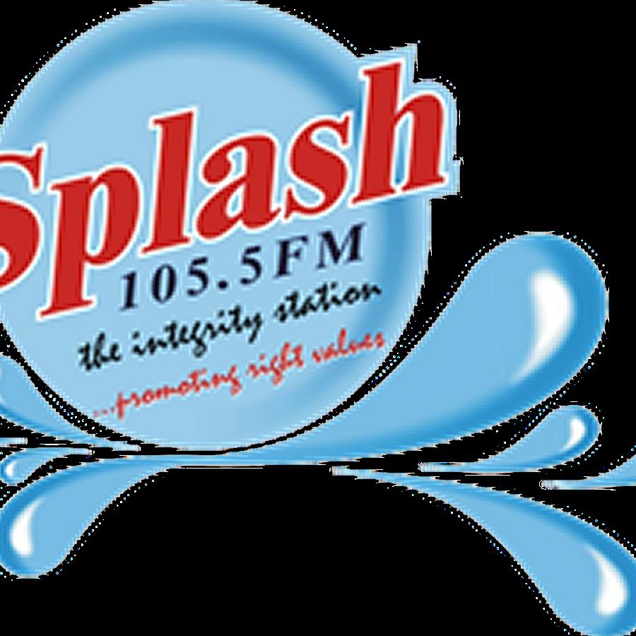 SplashFM Ib