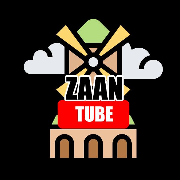 ZaanTubeFM
