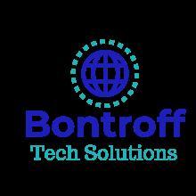 Bontrofftech FM