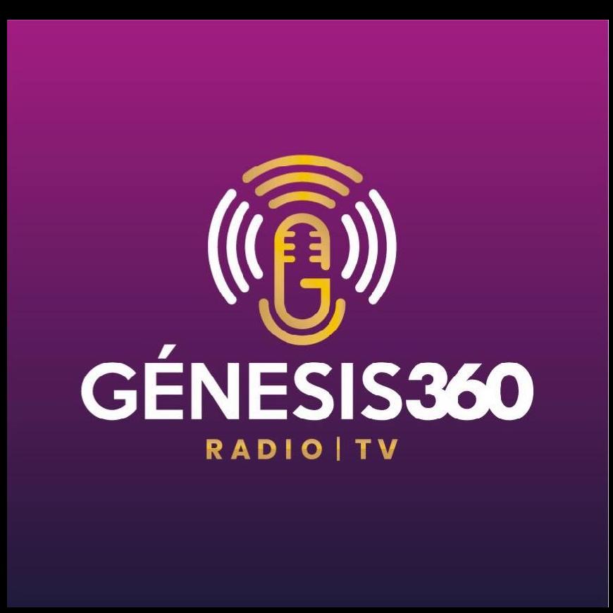 GENESIS360