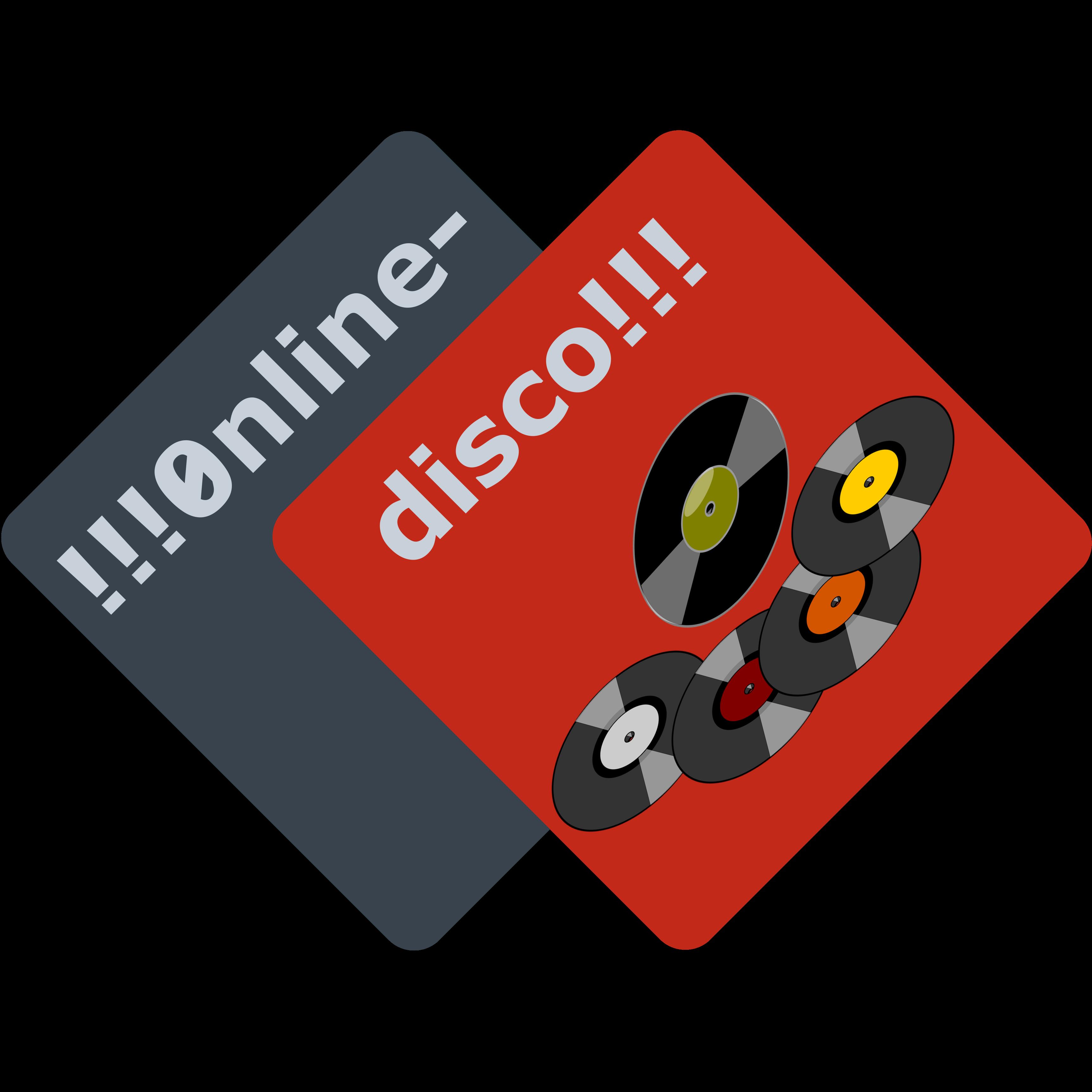 !!! 0nline-disco !!! (48)