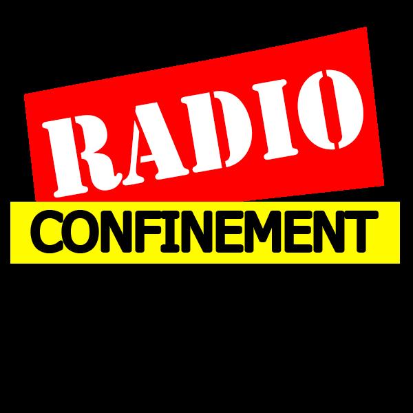 Radio confinement