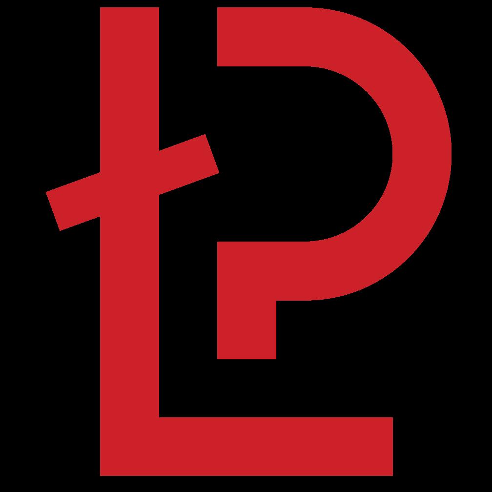 Radio.Pojezierski.com