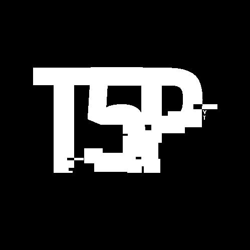 T5P Entertainment