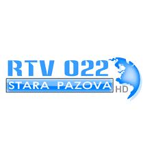 RTV 022 Stara Pazova