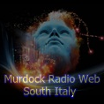 Murdock Radio Web Station from South Italy