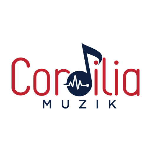 Cordilia Radio