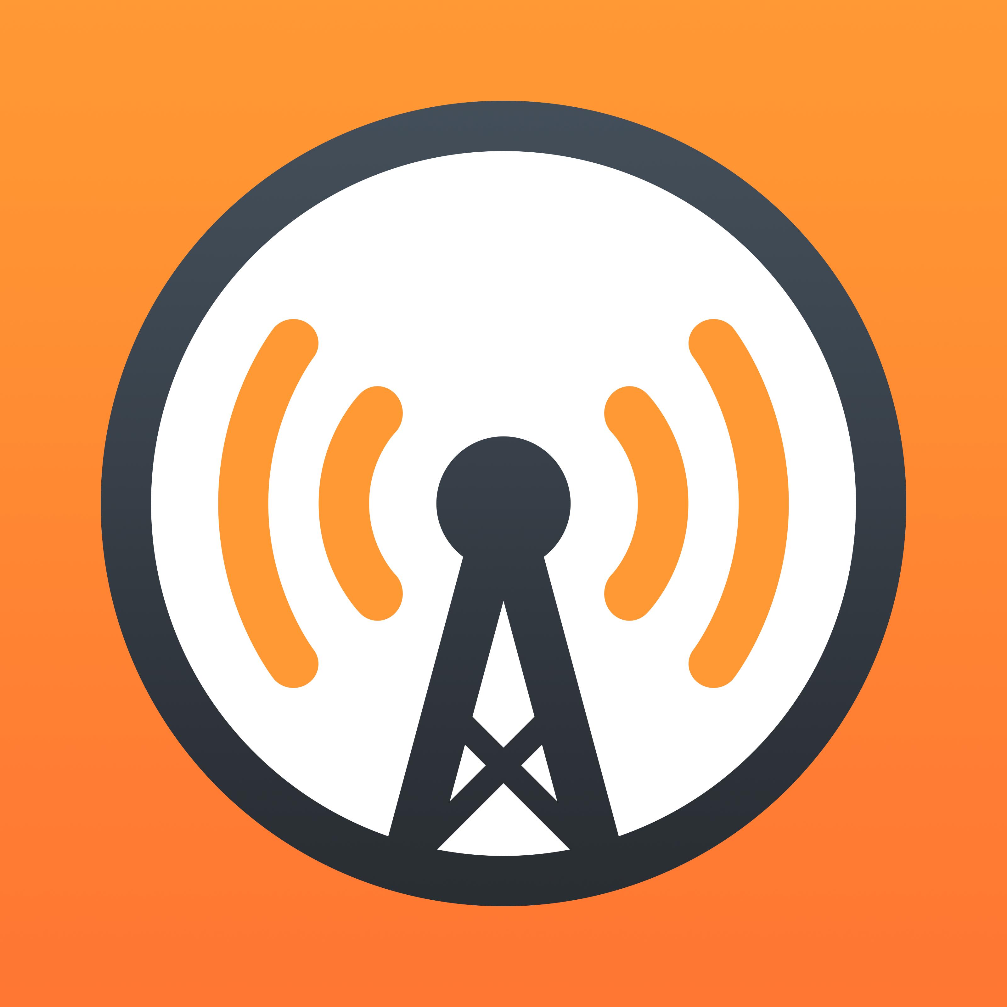 Sandsnet Radio
