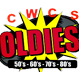 CWCS Oldie