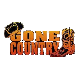 Gone Country Radio