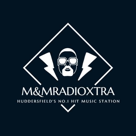 DJScouseTrap.Radio