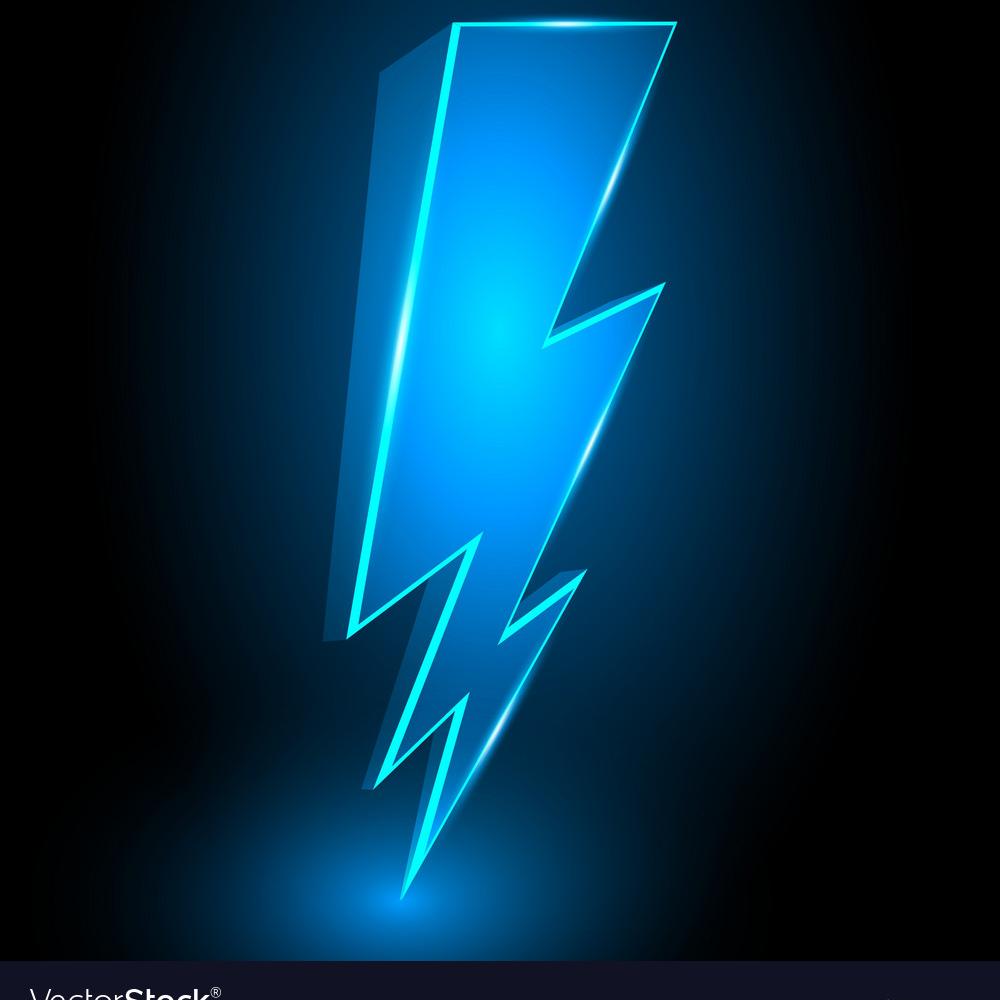 Lightning Bolt Radio